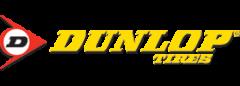 DunlopLogo